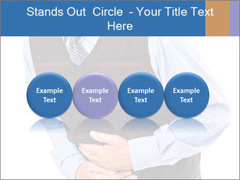 0000082855 PowerPoint Template - Slide 76