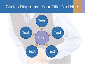 0000082855 PowerPoint Template - Slide 78
