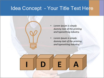 0000082855 PowerPoint Template - Slide 80