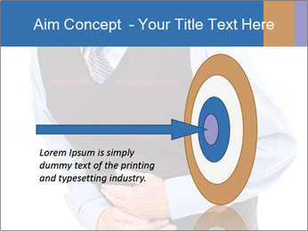 0000082855 PowerPoint Template - Slide 83