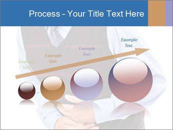 0000082855 PowerPoint Template - Slide 87