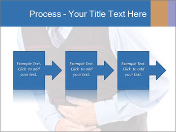 0000082855 PowerPoint Template - Slide 88