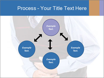 0000082855 PowerPoint Template - Slide 91