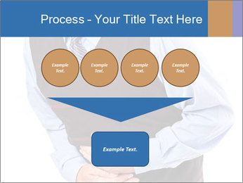 0000082855 PowerPoint Template - Slide 93