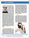 0000082855 Word Templates - Page 3