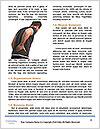 0000082855 Word Templates - Page 4