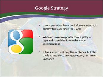 0000082856 PowerPoint Templates - Slide 10