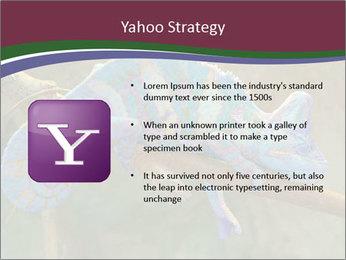 0000082856 PowerPoint Templates - Slide 11