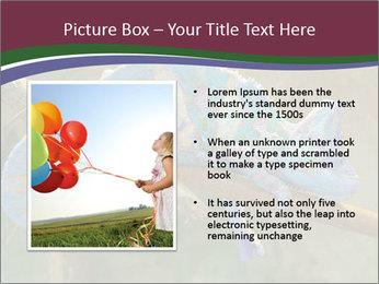 0000082856 PowerPoint Templates - Slide 13