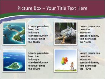 0000082856 PowerPoint Templates - Slide 14