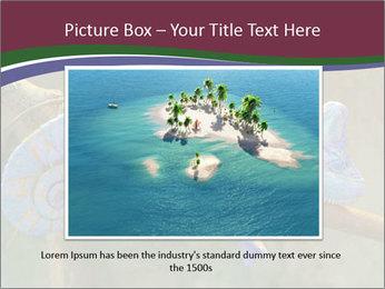 0000082856 PowerPoint Templates - Slide 15
