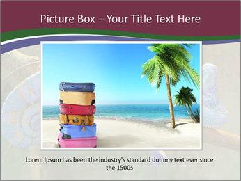 0000082856 PowerPoint Templates - Slide 16