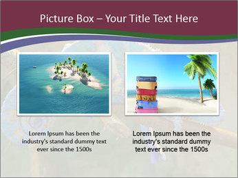 0000082856 PowerPoint Templates - Slide 18