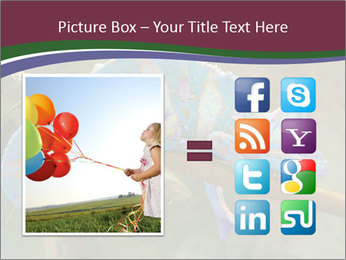 0000082856 PowerPoint Templates - Slide 21