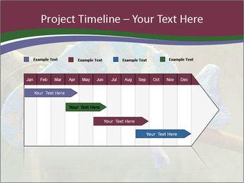 0000082856 PowerPoint Templates - Slide 25