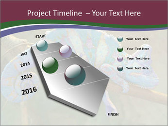 0000082856 PowerPoint Templates - Slide 26