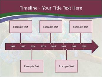 0000082856 PowerPoint Templates - Slide 28