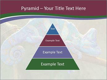 0000082856 PowerPoint Templates - Slide 30