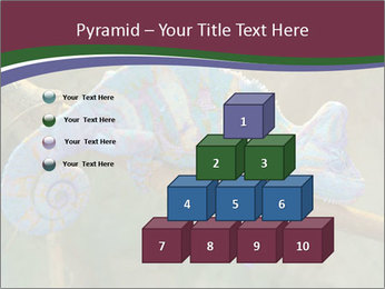0000082856 PowerPoint Templates - Slide 31