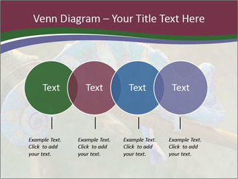 0000082856 PowerPoint Templates - Slide 32