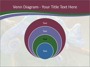 0000082856 PowerPoint Templates - Slide 34