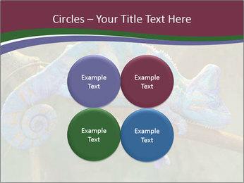 0000082856 PowerPoint Templates - Slide 38
