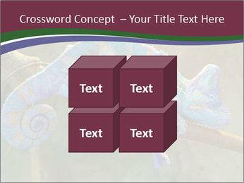 0000082856 PowerPoint Templates - Slide 39