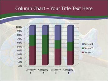 0000082856 PowerPoint Templates - Slide 50