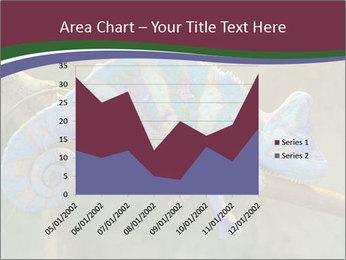 0000082856 PowerPoint Templates - Slide 53