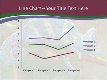 0000082856 PowerPoint Templates - Slide 54