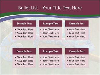0000082856 PowerPoint Templates - Slide 56