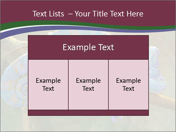 0000082856 PowerPoint Templates - Slide 59