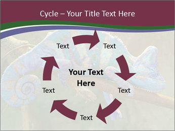 0000082856 PowerPoint Templates - Slide 62