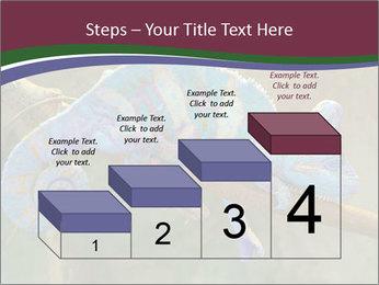 0000082856 PowerPoint Templates - Slide 64