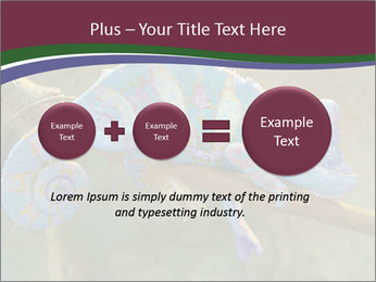 0000082856 PowerPoint Templates - Slide 75