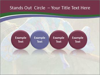 0000082856 PowerPoint Templates - Slide 76