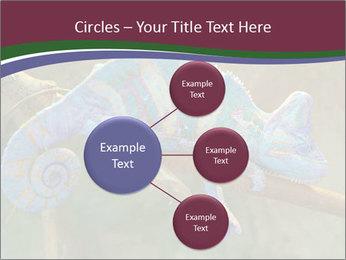 0000082856 PowerPoint Templates - Slide 79