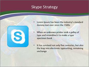 0000082856 PowerPoint Templates - Slide 8