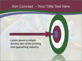0000082856 PowerPoint Templates - Slide 83