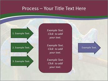 0000082856 PowerPoint Templates - Slide 85