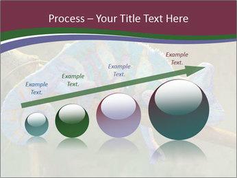 0000082856 PowerPoint Templates - Slide 87