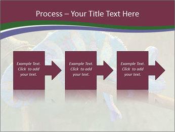 0000082856 PowerPoint Templates - Slide 88