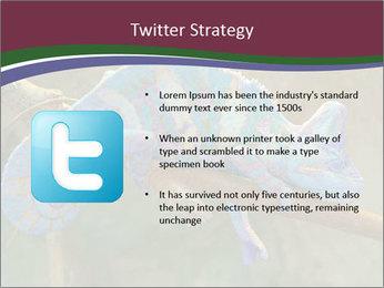 0000082856 PowerPoint Templates - Slide 9