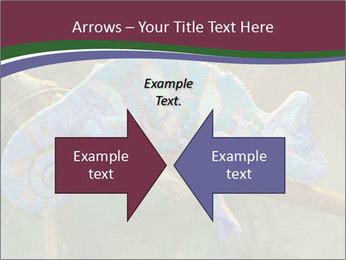 0000082856 PowerPoint Templates - Slide 90