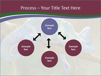 0000082856 PowerPoint Templates - Slide 91