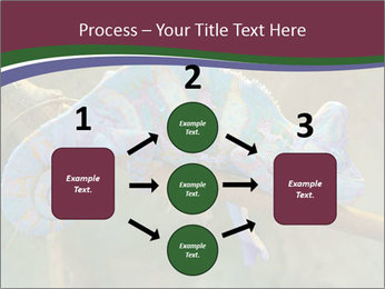 0000082856 PowerPoint Templates - Slide 92