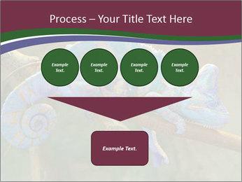 0000082856 PowerPoint Templates - Slide 93