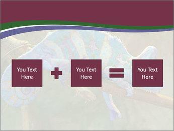 0000082856 PowerPoint Templates - Slide 95