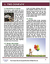 0000082856 Word Templates - Page 3