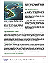 0000082856 Word Templates - Page 4